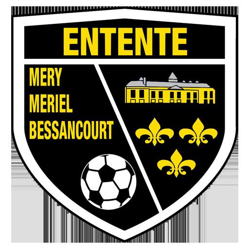ENTENTE MERY MERIEL BESSANCOURT